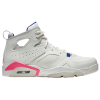 competitive price 39f3c 87fe7 FREE Shipping. Jordan Flight Club  91 - Men s - Off-White   Pink