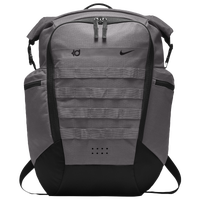 46083d013080 Nike KD Trey 5 Backpack - Kevin Durant - Grey   Black
