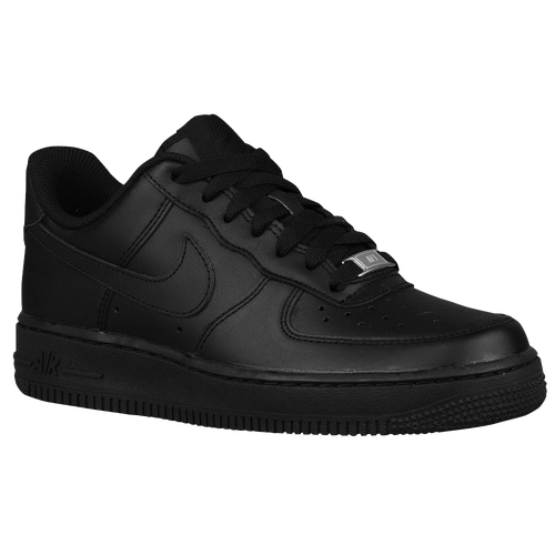 quality design 5db31 13844 ... Foot Locker Nike Air Force 1 - Women s ...