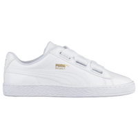 puma heart patent femme foot locker
