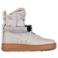 vendita di scarpe nike classico scarpe da basket foot locker canada