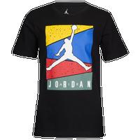 335fd98d09b085 Jordan Clothing
