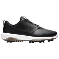 Nike Roshe G Tour Golf Shoes - Men's - Black