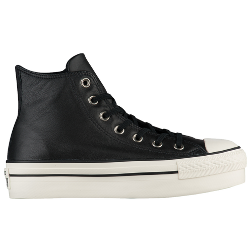 converse 6 5 womens. converse all star hi platform - women\u0027s black / off-white 6 5 womens