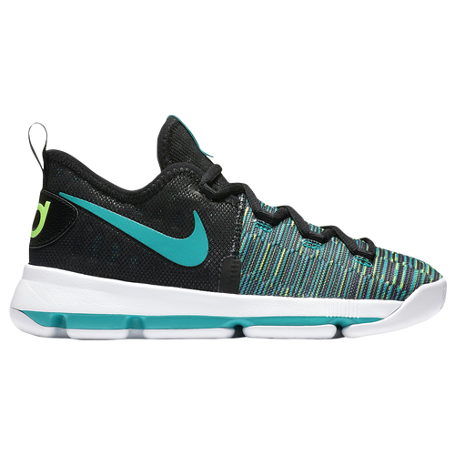 promo code b8a1c ada34 nike kd 9 for boys