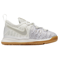 nike kd 9 boys toddler kevin durant off white grey - Kevin Durant Shoes Coloring Pages