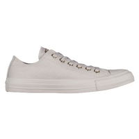 5002c22d593011 Converse All Star Ox - Women s - Casual - Shoes - Raw Ginger