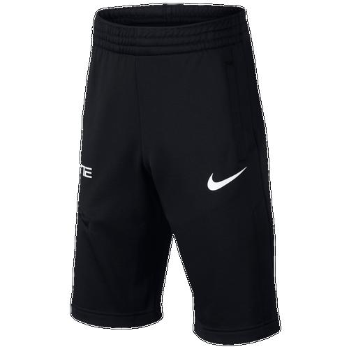 406403b181f2 Nike Therma Elite Shorts - Boys  Grade School - Basketball ...