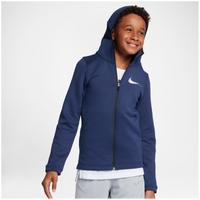 abe8d75bf Boy s Hoodies   Sweatshirts