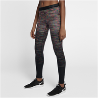 Nike Pro Hyperwarm Engineered Nordic Tights by Lady Foot Locker