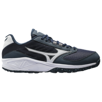 Mizuno Dominant AS - Men's - Navy