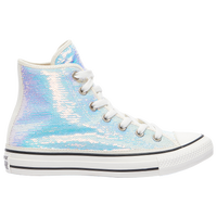 Converse All Star Hi - Women's - Multicolor