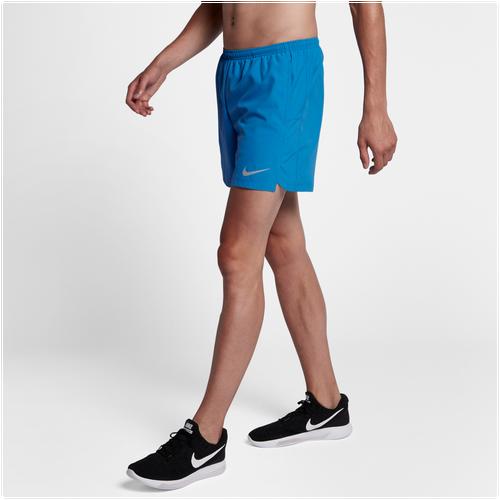 e6c852a63123 Nike Dri-FIT 5