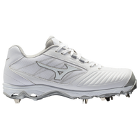 Mizuno 9-Spike Advanced Sweep 4 - Women's - White