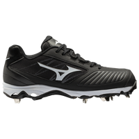 Mizuno 9-Spike Advanced Sweep 4 - Women's - Black