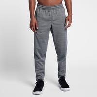 a14500abcee Nike Winterized Pants - Men's - Grey / Black