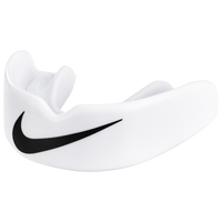 Nike Hyperflow Mouthguard - Men's - White