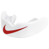 Nike Hyperflow Mouthguard - Men's