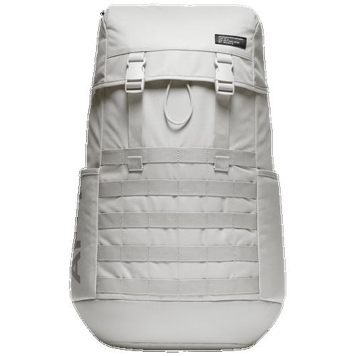 c8d5b5a94a21 Nike AF1 Sportswear Backpack - Nike - Casual - Black Black Black