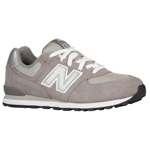 new balance 574 outlet italia