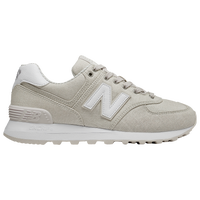 best service a25d3 4e5df Women's New Balance 574 | Champs Sports