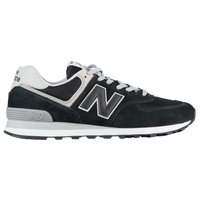 finest selection b78a6 f0ebe New Balance 574 Classic - Men's