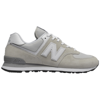 new balance gm500 grey
