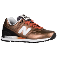 new balance copper