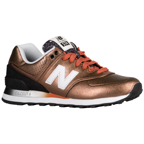new balance 574 for running