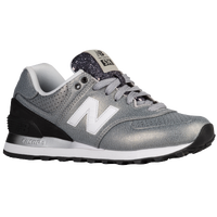 new balance 574 for womens