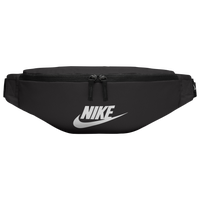 Nike Heritage Hip Pack by Lady Foot Locker