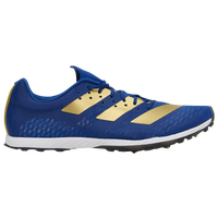 adidas adiZero XC Sprint - Men's - Blue
