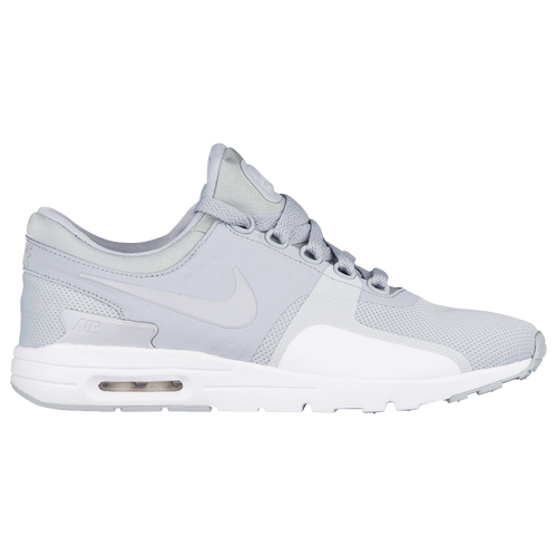 Free Shipping 6070 OFF Air Max 2015 Women White Blue Black J4Yec