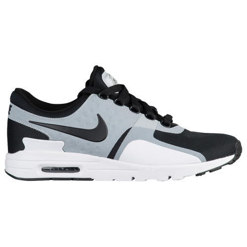 more photos b6bc7 51c8b Nike Air Max Zero - Women's