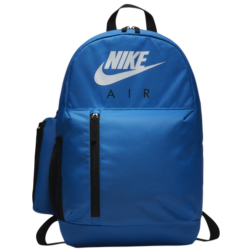 Nike Young Athletes Elemental Backpack - Grade School - Casual ... 7f723a7330
