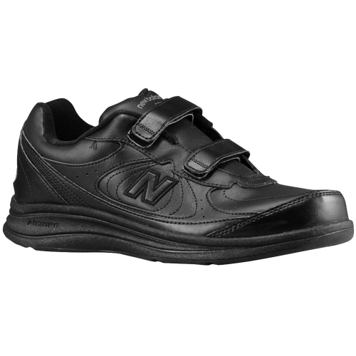 new balance men's mw577 velcro walking shoes