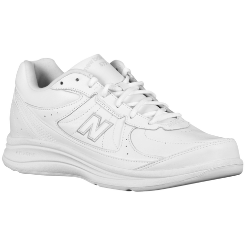 new balance men's 577 walking shoes