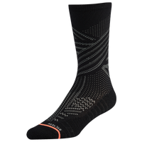 Stance Training Crew Socks - Women's - Black