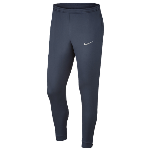 524fd3283e9a Nike Therma Essential Pants - Men s - Running - Clothing - Thunder Blue