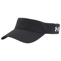 Under Armour Team Visor - Men's - Black