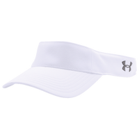 Under Armour Team Visor - Men's - White