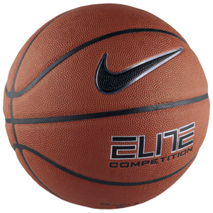 Nike Team Elite Competition Basketball - Men's