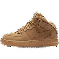 5afcffab6d231f Nike Air Force 1 Mid - Boys  Preschool