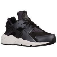 Nike Air Huarache - Womens  Foot Locker