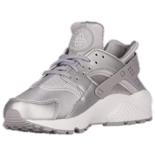 Nike Air Huarache Footlocker