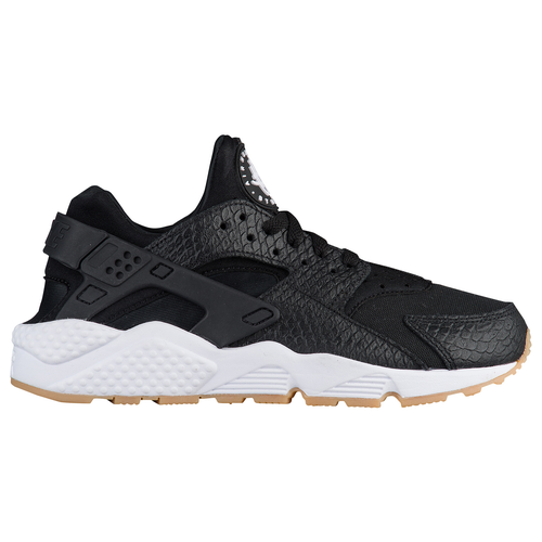 premium selection 6e587 15285 Nike Air Huarache - Women s
