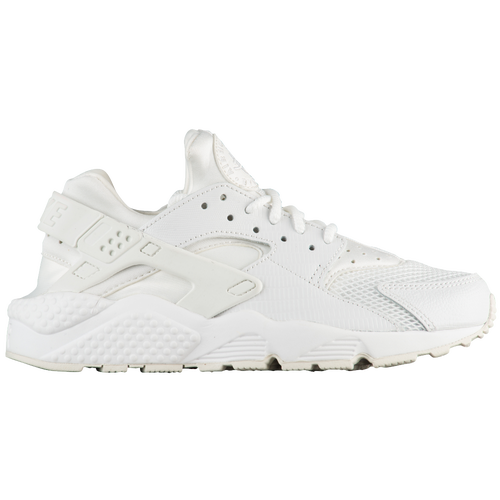 ec803c0e6a941c Nike Air Huarache - Women s - Casual - Shoes - Summit White Summit White
