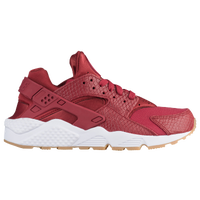fdede2e7ac77 Nike Air Huarache - Women s - Casual - Shoes - Gym Red Gym Red