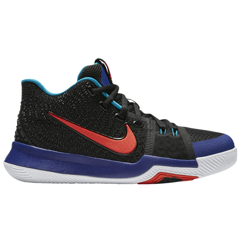 super popular 60445 814db promo code for kyrie 1 kids foot locker 0bf54 65aed