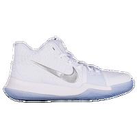 b7d7ea2ebdb1 Nike Kyrie 1 Boys Size 3